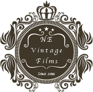 http://www.nevintagefilms.com/wp-content/themes/special-theme